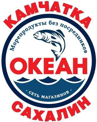 Камчатка_лого
